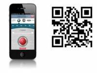 Autokauf per iPhone – Gebrauchtwagen.de startet browserbasierte Web-App