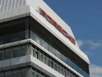 USA: Porsche ist die beste deutsche Automarke in punkto Service