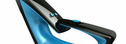 Autos lernen lesen mit neuer Touchpad-Technologie von TRW