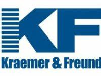 Prämienprogramm von Kraemer & Freund beim Einbau von Schraubenfedern