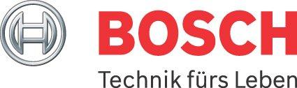 Bosch übernimmt Koller + Schwemmer