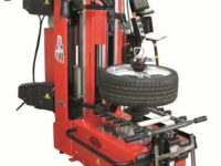 Rema Tip Top: Produktneuheiten auf der 'Reifen' 2012