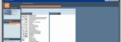 VDO vernetzt Diagnosesoftware 'Contisys DSI' mit Internetportal 'RepXpert'