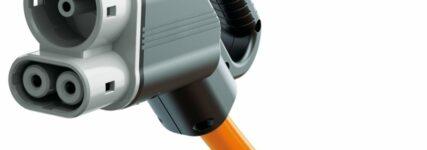 Hersteller zeigen gemeinsames Schnellladesystem für E-Fahrzeuge