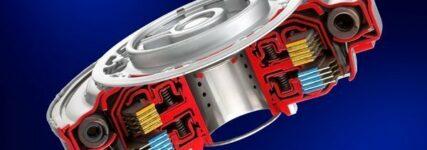 Borg-Warner: Doppelkupplungskomponenten für FAW in China