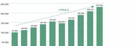 Mehr als 230.000 Pkw mit H-Kennzeichen unterwegs / Käfer auf Platz 1