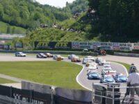 Salzburgring: Franz Engstler Neunter bei WTCC-Lauf