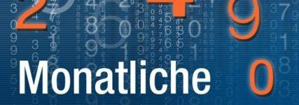Monatliche Update-Zyklen: TecDoc möchte Daten schneller aktualisieren