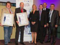 Werkstatt des Jahres: Auszeichnungen für Auto Service Partner und Autoexcellent
