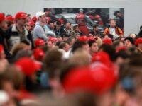 Audi dankt Mechanikern mit DTM-Erlebnistag auf dem Lausitzring
