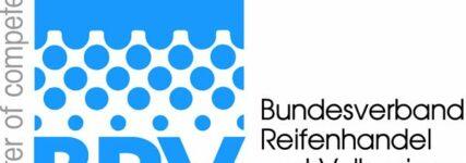 BRV informiert auf 'Reifen 2012' über RDKS-Pflicht
