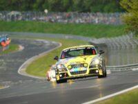 24h-Rennen, Pro-Handicap: Wolfgang Müller im Interview