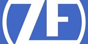 ZF Services verlost VIP-Karten für DTM