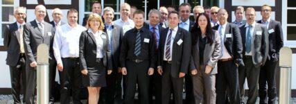Branchentalk: ATR lud zum vierten Roundtable Autoservice