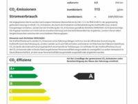 Pkw-Label: Neue Kraftstoffpreise ab Ende Juni