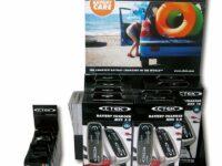Batterie-Ladegeräte: Verkaufsförderung von CTEK für Werkstattbetriebe