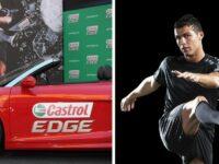 Castrol und Fußball-Sponsoring: Wie hoch ist der Nutzen für Kfz-Werkstätten?