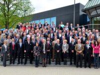 Hagel-Akademie: Neuigkeiten rund um Reparatur und Lackierung