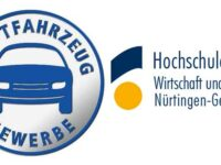 Verkürztes Bachelor-Studium in Geislingen für BFC-Absolventen