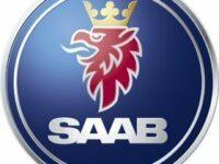 Übernahme durch Konsortium: Saab baut künftig Elektroautos