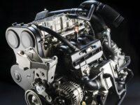 MCE-5 Development: Motorenkonzept mit variablem Verdichtungsverhältnis