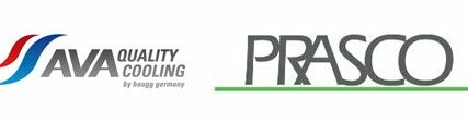 AVA und Prasco arbeiten im Teilevertrieb künftig zusammen