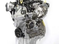 1-l-EcoBoost-Motor von Ford ist 'International Engine of the Year 2012'