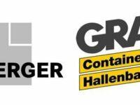 Losberger übernimmt Vermögenswerte von Graeff