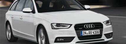 Fahrzeug verliert Neuwertigkeit ab ca. 1000 km