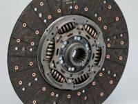 Schaeffler präsentiert Neuheiten auf der Automechanika