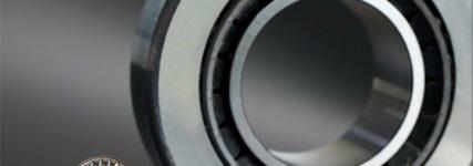 Schaeffler: Differenziallagerprogramm auf der Automechanika