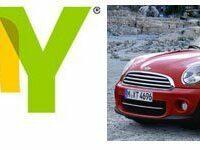 Fahrzeugbeschreibung auf 'eBay' zählt