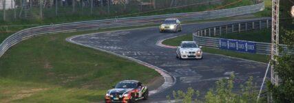 Trotz Unklarheit am Nürburgring: ADAC meldet Veranstaltungen bei der FIA an