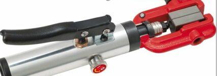 Neuheiten von KS Tools auf der Automechanika