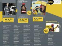 '1a autoservice' startet Werbekampagne 'Wir können nur Qualität'