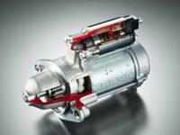 Denso: Start-Stopp-Starter als Ersatzteil für Volkswagen-Modelle