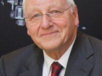 Klarius / Quinton Hazell leitet Generationswechsel in Deutschland ein