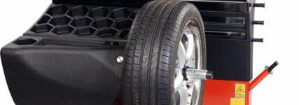 Neuheiten von Rema Tip Top auf der Automechanika