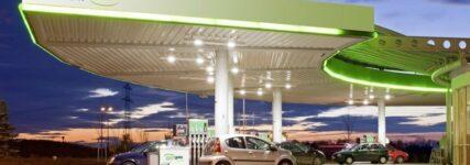 Hochschule des Saarlandes: Autogas bei CO2-Einsparung deutlich führend