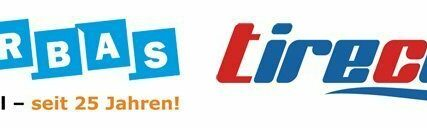Werbas erwirbt Anteile an TireCon
