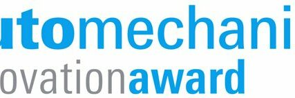 Gewinner des Automechanika Innovation Award stehen fest