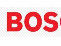 Bosch übernimmt Geschäftsbetrieb von Koller + Schwemmer