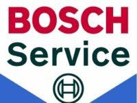 Bosch Car Service reagiert auf ADAC-Werkstatttest