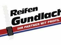 Reifen Gundlach auf der Automechanika