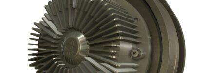 BorgWarner zeigt auf der IAA Nutzfahrzeuge kraftstoffsparende Technologien