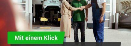 Bosch startet neue Online-Plattform 'Drivelog'