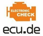 ECU.de erstmals auf der Automechanika vertreten