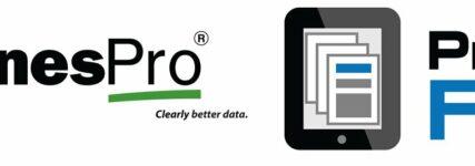 HaynesPro will den Einbau von Ersatzteilen vereinfachen
