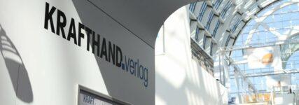 Ausstellerrekord: Automechanika zieht Bilanz