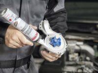 Henkel: Klebstoffe vereinfachen die Kfz-Reparatur